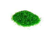 Активный фильтрующий материал (АФМ) 0,5-1,0 мм, 25 кг