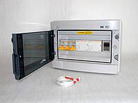"""Автоматика GAZDA G105-3-50, релейная """"Классика"""" для 3-фазных систем до 50 кВт"""