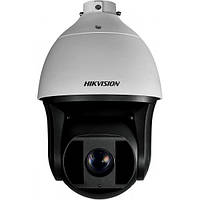 2 мп поворотная PTZ камера Hikvision DS-2DF8223I-AEL
