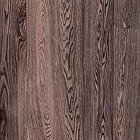 Плитка Атем для пола Atem Lima M 600х600 (Лима коричневая)