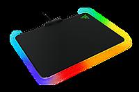 RAZER Firefly (RZ02-01350100-R3M1)