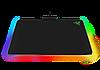RAZER Firefly Cloth (RZ02-02000100-R3M1)