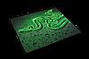 RAZER Goliathus Terra Medium Speed (RZ02-01070200-R3M2)