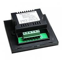 Контроллер RGB 12A-Touch (4А канал)
