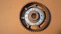 Шестерня привода распредвала Volkswagen Passat B5, 06A109105C
