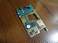 Системная плата Samsung GT-I9195
