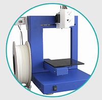 3D-печать, создание прототипов под заказ