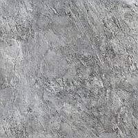 Плитка Атем для пола Atem Milford GRC 600х600 (Милфорд серая)
