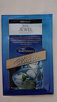 Вкусовая добавка для джина  STILL SPIRITS CLASSIC BLUE JEWEL SACHET (MAKES 1L)