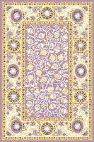 Иранский ковер (Персидский),  коллекция  Lotus, 1805