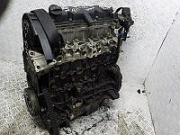 Двигатель Peugeot expert 2.0 hdi Мотор пежо Експерт 2.0 hdi