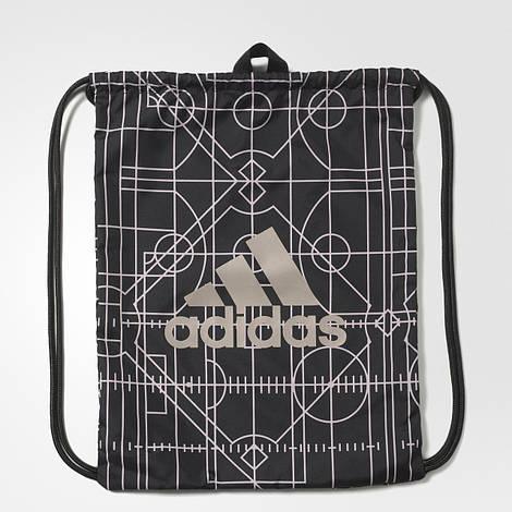 Сумка-мешок adidas sport dna (артикул: AY6428)