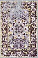 Иранский ковер (Персидский),  коллекция  Lotus, 1806