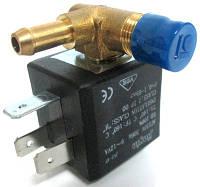 Клапан электромагнитный для парогенератора Philips
