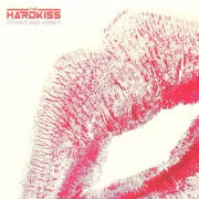 """The Hardkiss """"Stones and honey"""""""