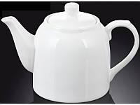 Чайник заварочный 900 мл Wilmax WL-994007