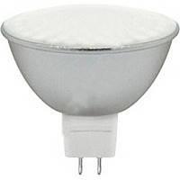 Светодиодная лампа Lemanso MR16 3W 240LM 4500K нейтральная