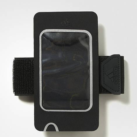 Наручный карман Adidas Running (Артикул: S94459)