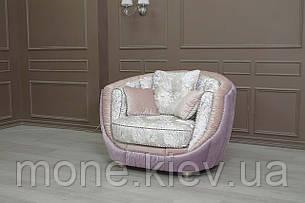 """Кресло """"Претория"""" , фото 2"""