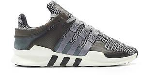 Кроссовки Adidas EQT Support Grey