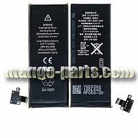 Аккумулятор iPhone 4S оригинал (Sony)