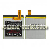 Аккумулятор Fly BL3810/IQ4415/1600mAh