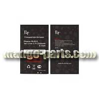 Аккумулятор Fly BL4015/IQ440/2500 mAh оригинал