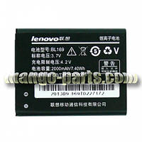 Аккумулятор Lenovo BL169/A789/S560/P800