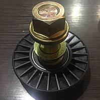 Рем-комплект натяжного устройства 236-3509300