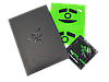 RAZER Mouse Feet for DeathAdder (RC30-00150100-R3M1)