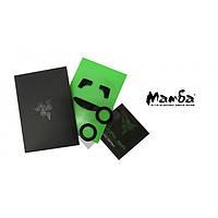 RAZER Mouse Feet for Mamba (RC30-00120500-R3M1)