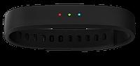 RAZER Nabu X Smartband (RZ15-01290100-R3G1)