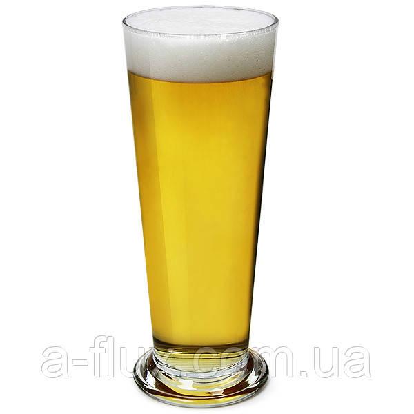 Бокал для пива 390 мл Linz Arcoroc 25263