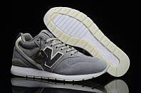 New Balance 996 Grey W 39