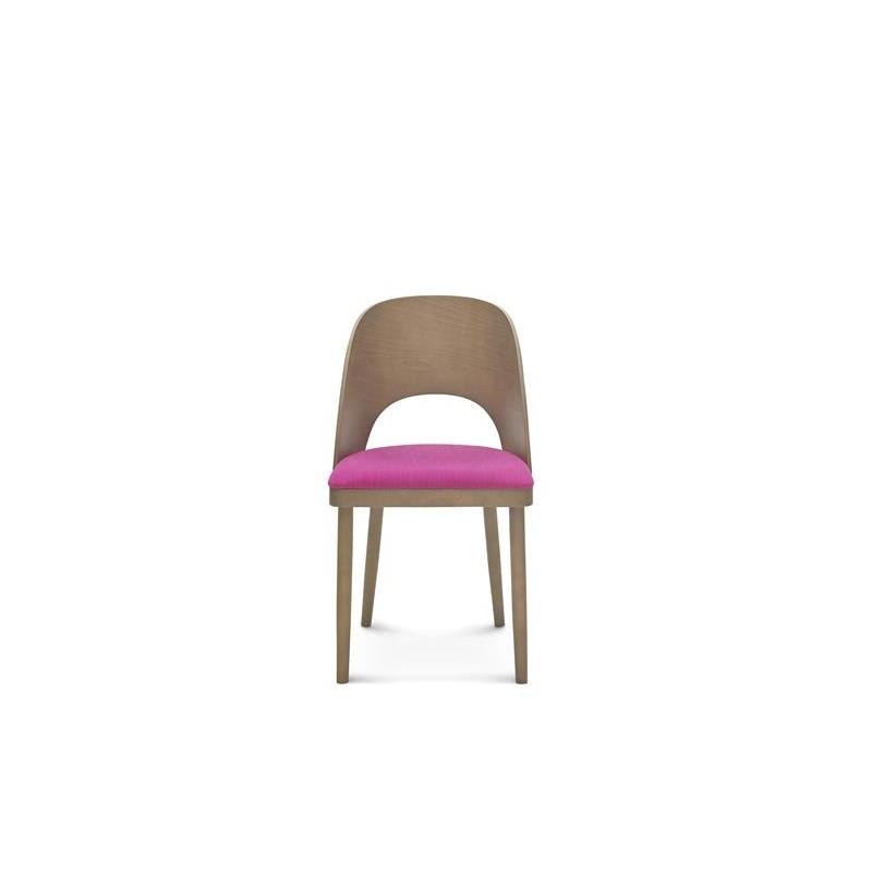 "Стильный стул ""Flex"" (Флекс). (54х48х85 см)"