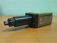 Гидроклапан предохранительный модульный КПМ-М 6 3-В4