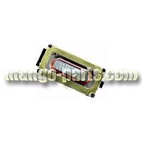 Speaker Nokia 700/1020/1520/210/301/305/306/311/500/515/530/610/720/820/920/Sony ST26i/ST27i/D2302/D