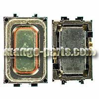 Speaker Nokia E52/LT25/C2005/ LT26/200/201/520/701/710/5230/5800/6303c/6700c/6720c/6730/701/710/E5/E