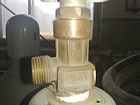 Элегаз (гексафторид серы) SF6 заказ по тлф 0503367753