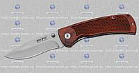 Складной нож 00616 MHR /0-6