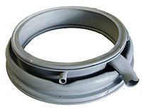 Манжет люка (двери) 680405 для стиральной машины Bosch/Siemens