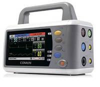Транспортный монитор пациента С60