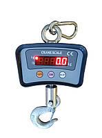 Крановые весы OCS-A-300
