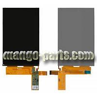 LCD Дисплей  Asus ME173X (K00B) MeMo Pad HD 7/Amazon Kindle Fire 7 HD (LD070WX3)