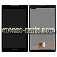 LCD Дисплей+сенсор  Asus Z170CG 3G/Z170C WiFi 7.0 ZenPad C оригинал