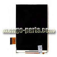 LCD Дисплей Fly IQ245/IQ246/IQ430 Evoke