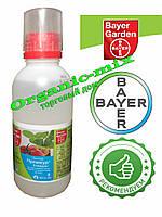 Превикур Энерджи, 500 мл, от мучнистой росы и корневых гнилей, Bayer (Германия)