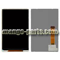 LCD Дисплей HTC A510e Wildfire S (G13) оригинал