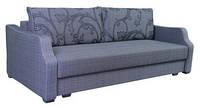 ЛЮДВИГ диван