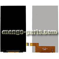 LCD Дисплей Huawei Y600